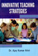 Innovative Teaching Strategies