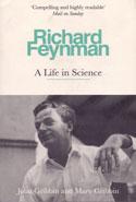 Richard Feynman A Life In Science