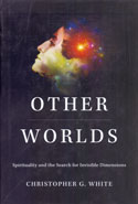 Other Worlds Spirituality and the Search for Invisible Dimensions