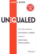 Unequaled Tips for Building a Successful Career Through Emotional Intelligence