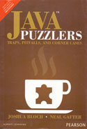 Java Puzzlers Traps Pitfalls and Corner Cases