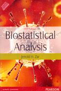 Biostatistical Analysis