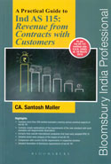 A Practical Guide to Ind AS 115: Revenue From Contracts With Customers