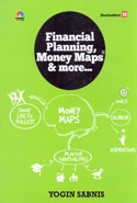 Financial Planning Money Maps and More
