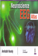 Neuroscience EEG Atlas