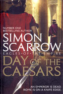 Day of the Caesars Eagles of the Empire