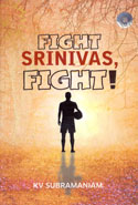 Fight Srinivas Fight