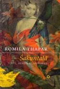 Sakuntala Texts Readings Histories