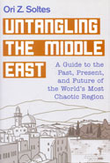 Untangling the Middle East
