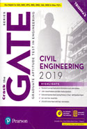 Crack the GATE Civil Engineering 2019