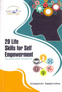 20 Life Skills For Self Empowerment Gift Yourself With An Exemplary Life