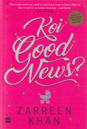 Koi Good News