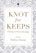 Knot For Keeps Writing The Modern Marriage