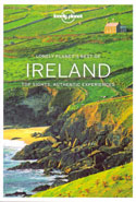Best of Ireland Top Sights Authentic Experiences Lonely Planet