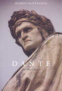 Dante the Story of His Life