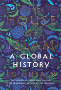 The House of Islam a Global History