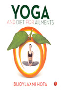 Yoga and Diet for Ailments