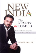 New India The Reality Reloaded
