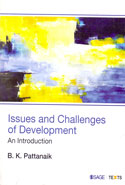 Issues and Challenges of Development an Introduction