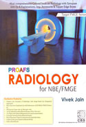 PROAFS Radiology For NBE FMGE