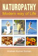 Naturopathy Modern Way of Life