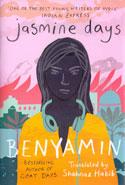Jasmine Days