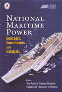 National Maritime Power Concepts Constituents and Catalysts