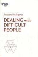 Emotional Intelligence Dealing With Difficult People
