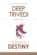 The Secrets of Destiny