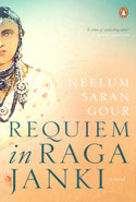 Requiem In Raga Janki