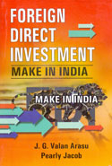 Foreign Direct Investment Make In India