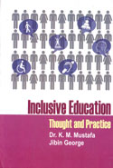 Inclusive Education Thought and Practice