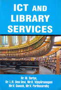 ICT and Library Services