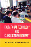 Educational Technology and Classroom Management