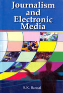 Journalism and Electronic Media