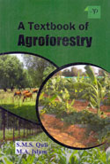 A Textbook of Agroforestry