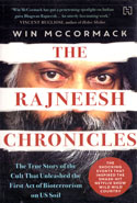 The Rajneesh Chronicles