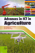 Advances in ICT in Agriculture