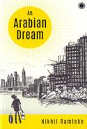 An Arabian Dream