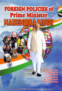 Foreign Policies of Prime Minister Narendra Modi