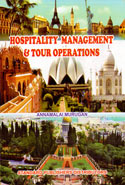Hospitality Management and Tour Operations