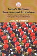 Indias Defence Procurement Procedure Challenges and Way Forward With Special Reference to Offsets