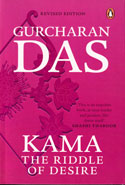 Kama the Riddle of Desire