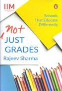 Not Just Grades Schools That Educate Differently