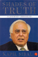 Shades of Truth a Journey Derailed