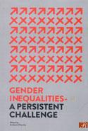 Gender Inequalities A Persistent Challenge