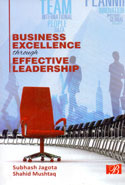 Business Excellence Through Effective Leadership