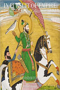 In Pursuit of Empire Treasures From the Toor Collection of Sikh Art