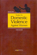 Treatise on Domestic Violence Against Women