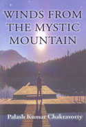 Winds From the Mystic Mountain